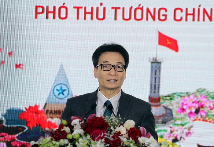 Liên kết hợp tác phát triển du lịch giữa thành phố Hồ Chí Minh và 8 tỉnh Tây Bắc mở rộng